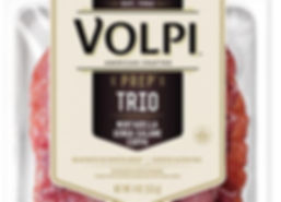 VolpiTrioPack.jpg