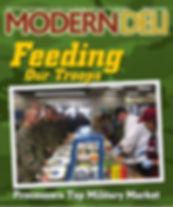 FeedingOurTroopsCover.jpg