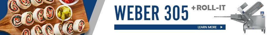 WeberSlicer305.jpg