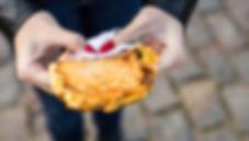 grilledcheeseinhands.jpg