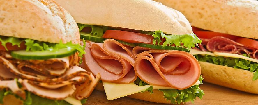iStock-137448951-Sandwich.jpg