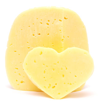 Love-Cheese.jpg