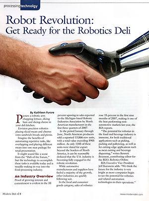 Robot-Revolution.jpg