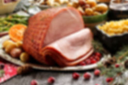 Ham.jpg
