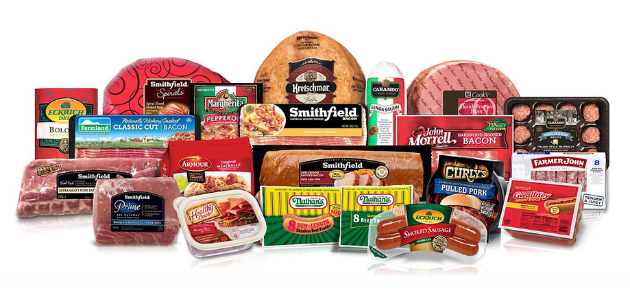 Smithfield-Bacon.jpg