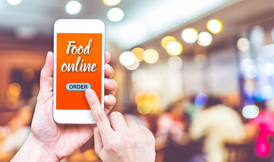 foodonlinephone.jpg