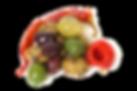 olives2.png