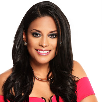 Bravo TV's Lisa Nicole Cloud to receive Lifetime Achievement Award