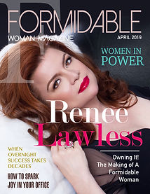 FORMIDABLE WOMAN april 2019.jpg