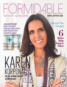 FORMIDABLE WOMAN MAG KAREN 2020.jpg