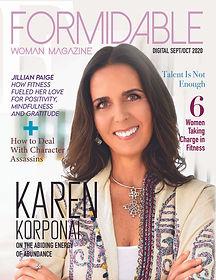 FORMIDABLE WOMAN MAG KAREN 2020.jpg
