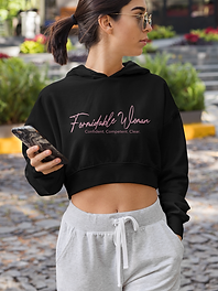 FW_athleisure-mockup-featuring-a-woman-w
