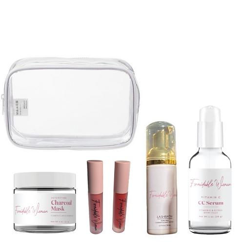 FW Beauty Kit Pro
