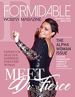 FW magazine cover Mar.jpeg
