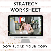 FW STRATEGY WKSHT DOWNLOAD FLYER.png