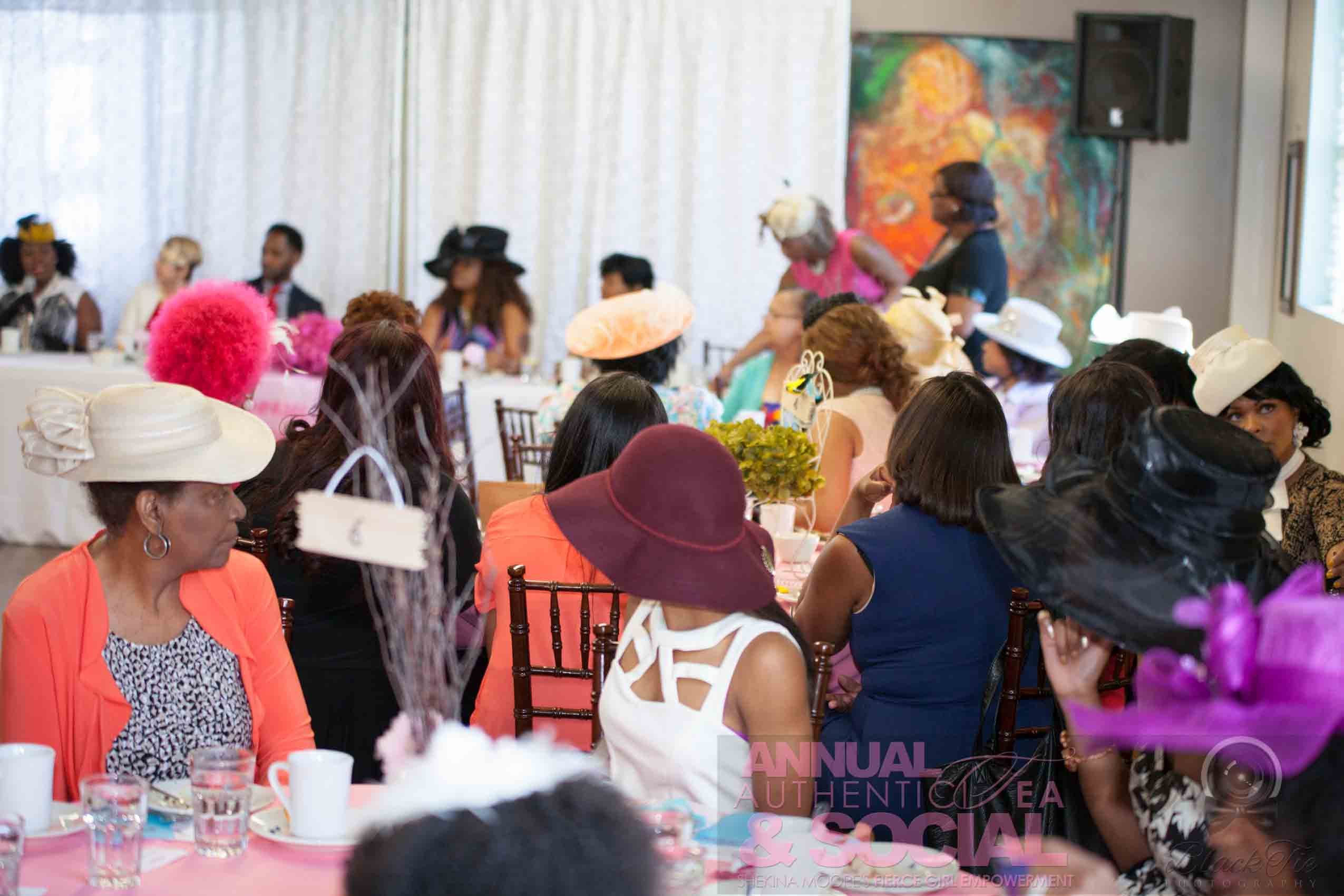Annual Authentic Tea & Social_-282.jpg