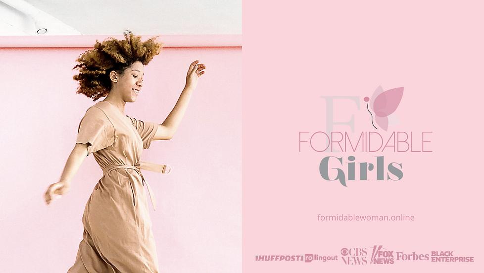 formidablewoman.online.png
