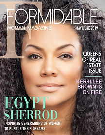 FORMIDABLE WOMAN EGYPT 2019.jpg