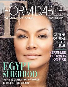 FORMIDABLE WOMAN EGYPT 2019.jpg