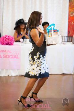 Annual Authentic Tea & Social_-183.jpg
