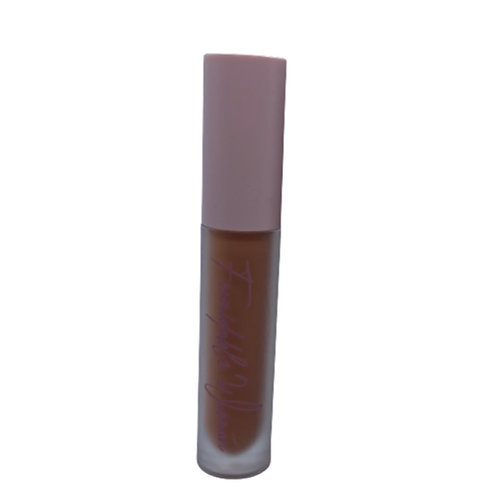 FW Lipstick Nutmeggy