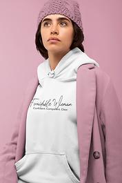 hoodie-mockup-of-a-serious-looking-woman