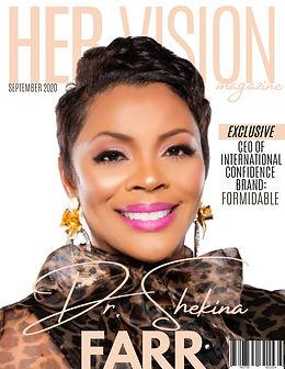 Her Vision Mag cover SHekina.jpg
