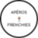 Aperosfrenchies-logo-rond-1.png