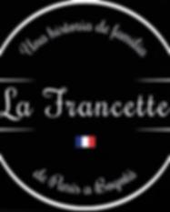 La Francette.png