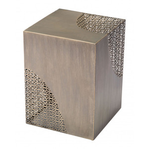 INES SIDE TABLE