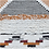 Thumbnail: Fortuna Rug 5x8