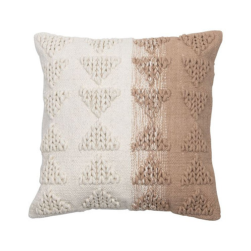 Naia Pillow