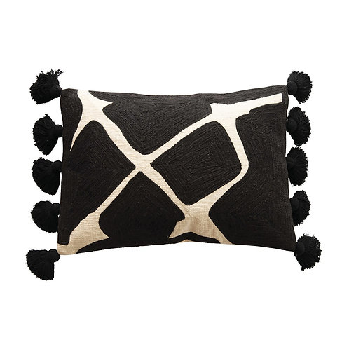 Harlowe Pillow
