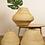 Thumbnail: Large Natural Grass Bud Vase
