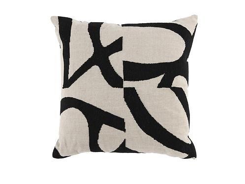 Bosa Pillow