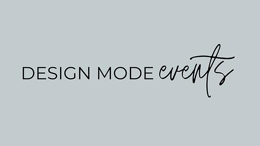 DESIGN MODE (8).png
