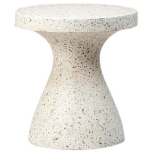 SAVITRI SIDE TABLE