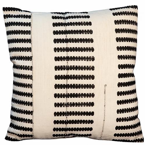 Fetch Pillow