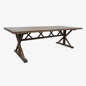 MEADOW FARM TABLE