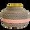 Thumbnail: Tumaini Grass Short Pot