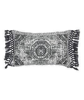 Adelaide pillow.jpeg