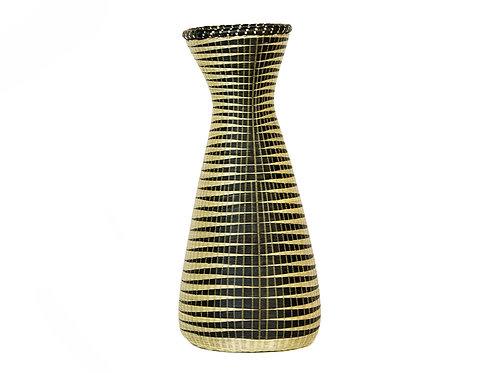 Large Huye Floor Vase