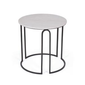 DARIEN SIDE TABLE