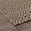 Thumbnail: Artemis Rug 5x8