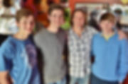 2015 Ham Family Promo Pic (800x530).jpg