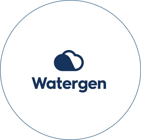 watergen