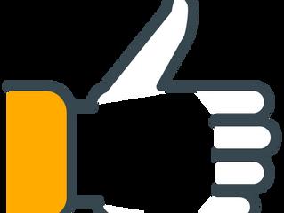 החוקים הכי חשובים לשיווק במדיה חברתית
