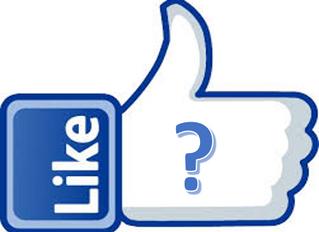 פייסבוק מבטלים את הלייקים? לתשובה היכנסו