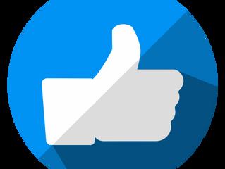 כל הפריטים השיווקיים החשובים בדפים עסקיים בפייסבוק