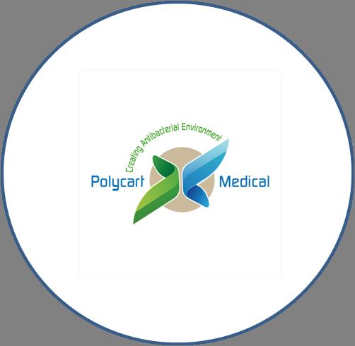 polycart m